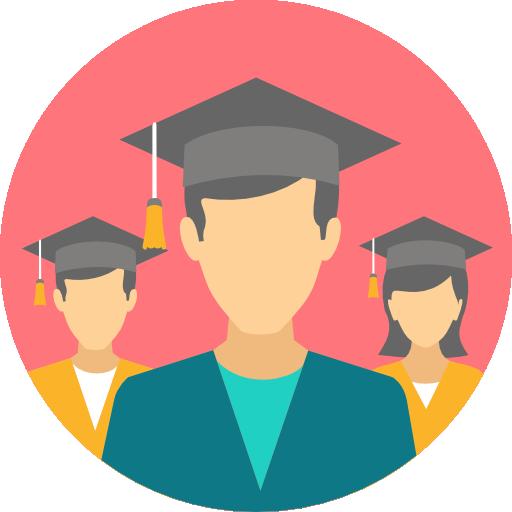 Serviço de Graduação